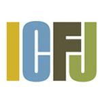 ICFJ1